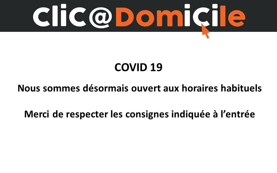 Base powerpoint covid 3