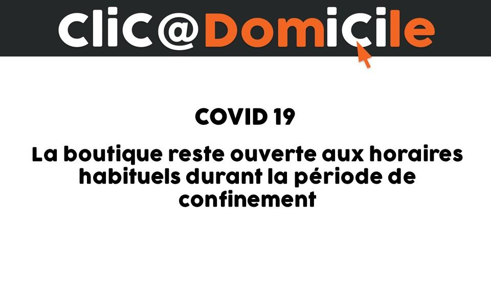 Base powerpoint covid 7112021